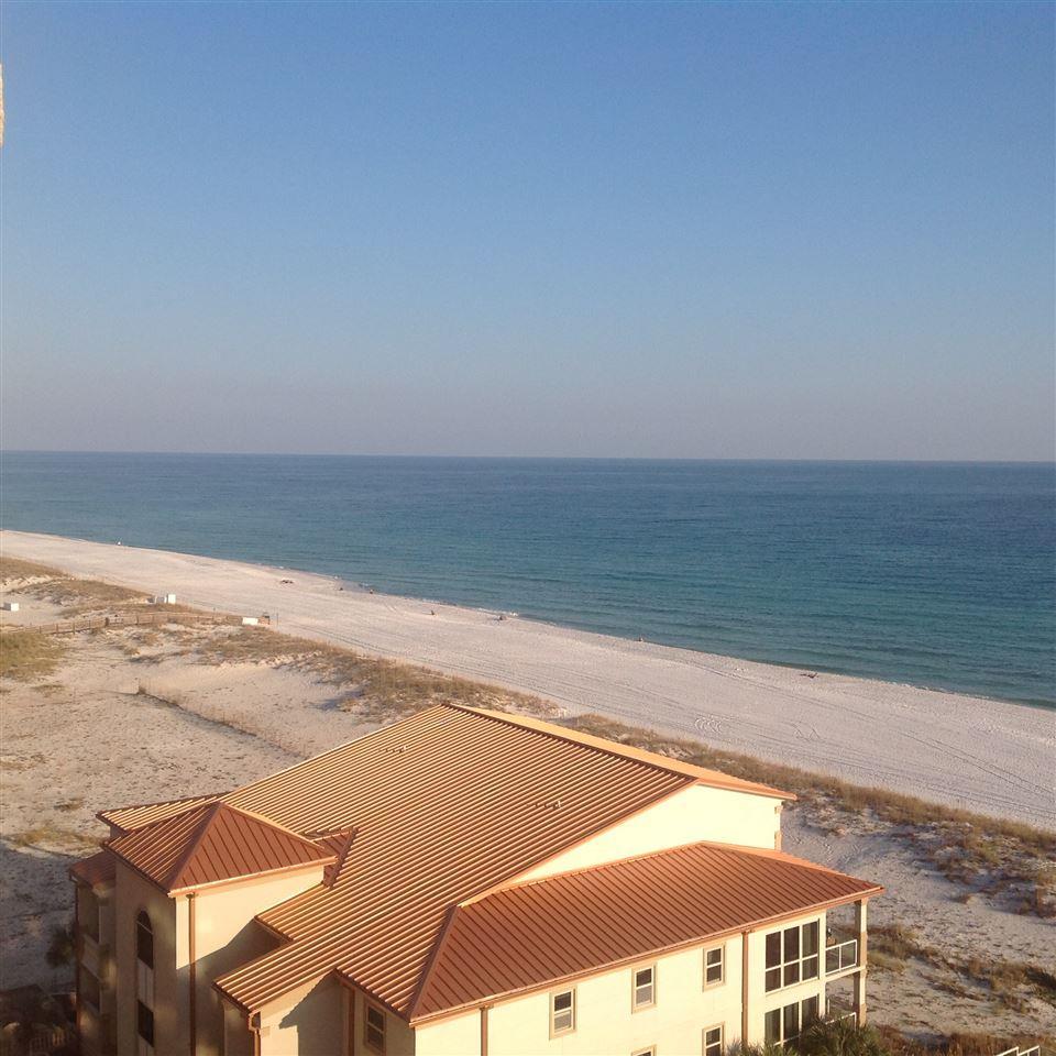 18 Via Deluna Dr #805, Pensacola Beach, FL 32561