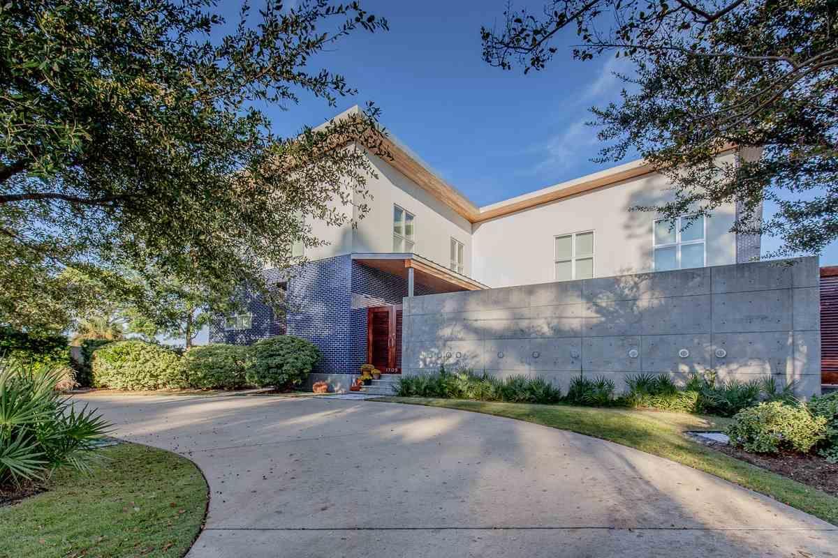 1708 Osceola Blvd, Pensacola, FL 32503