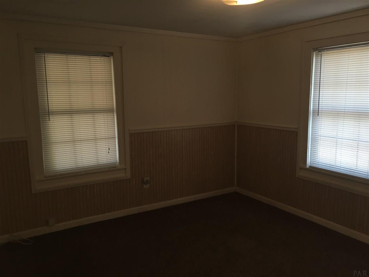 307 Travis St, East Brewton, AL 36426