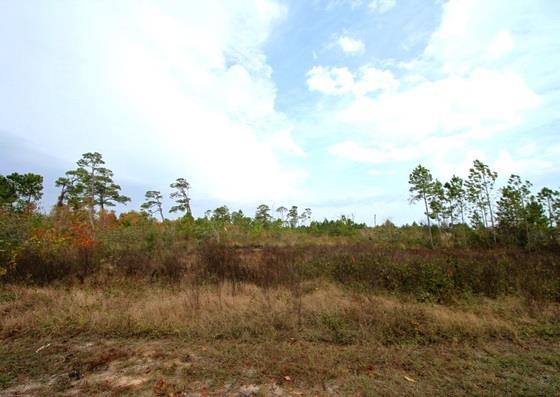 400 Deer Point Dr, Gulf Breeze, FL 32561