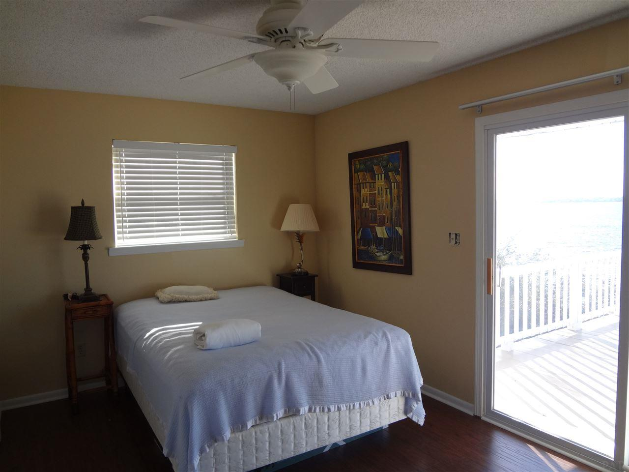 14674 River Rd, Perdido Key, FL 32507
