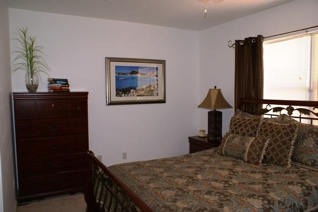 2716 Sea Lark Ln, Milton, FL 32583