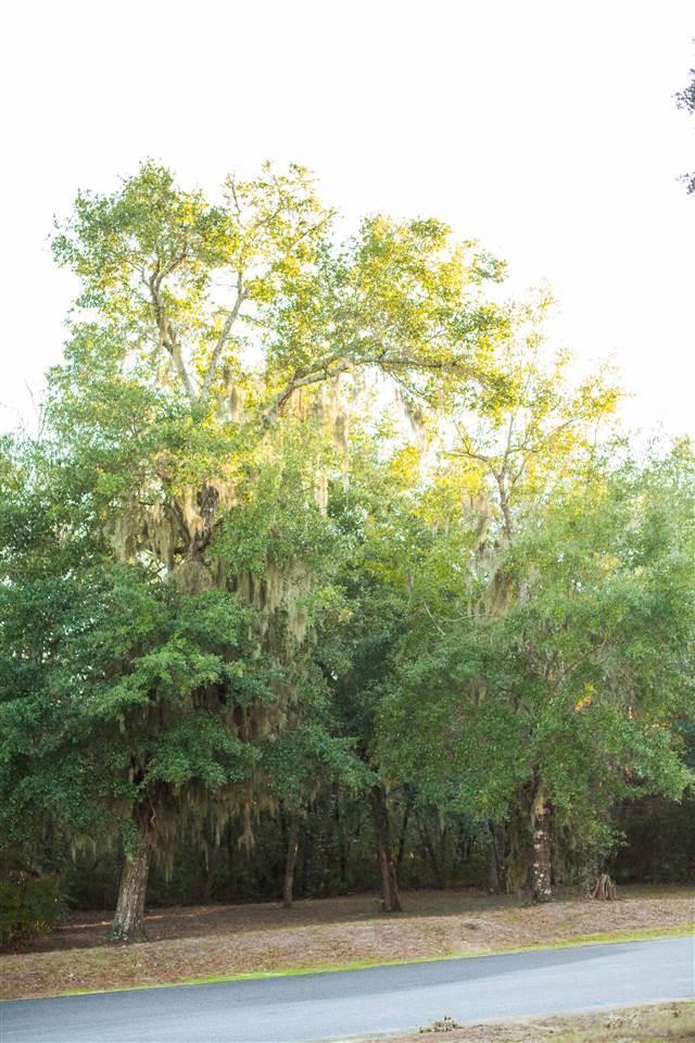 16243 Bocaccio Dr, Pensacola, FL 32507