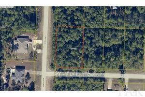 6542 Flintwood St, Navarre, FL 32566