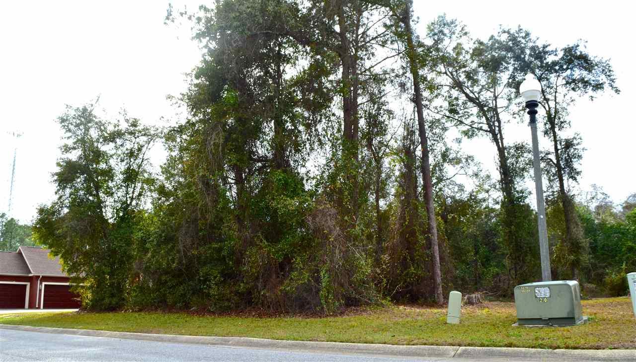5073 Avocet Ln, Pensacola, FL 32514