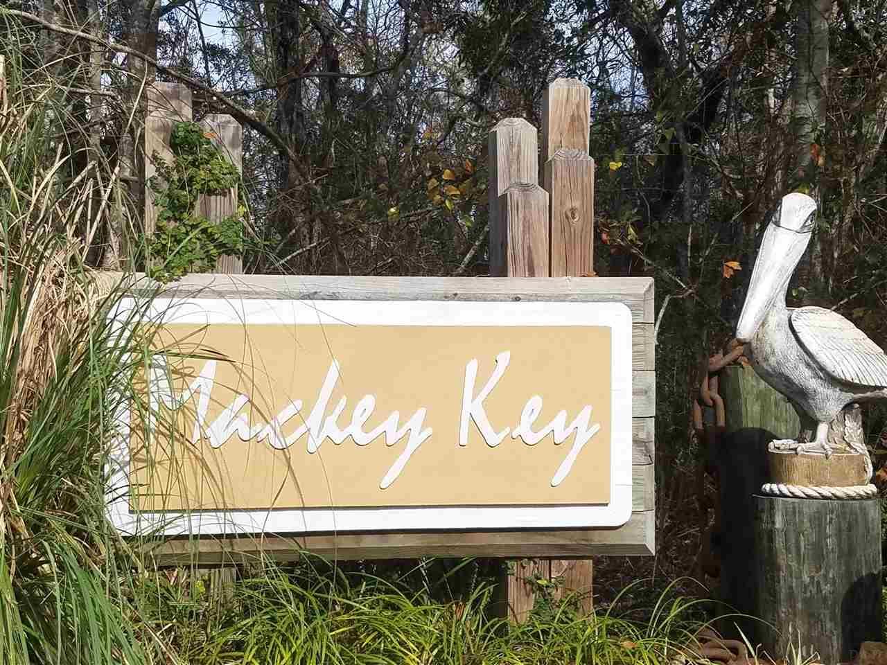 2003 Mackey Key Dr, Pensacola, FL 32514