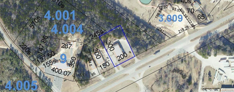 32189 S Hwy 31, Brewton, AL 36426