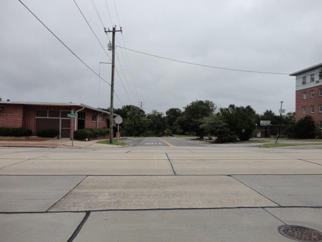 1801 N Palafox St, Pensacola, FL 32501