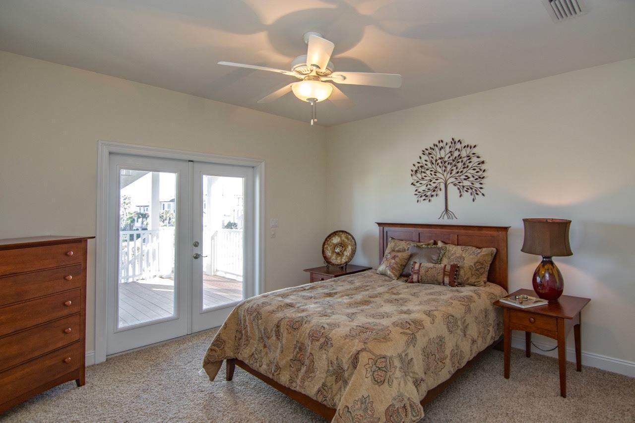 5 Calle Juela, Pensacola Beach, FL 32561