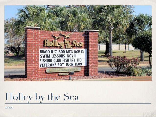2277 Valley Rd, Navarre, FL 32566