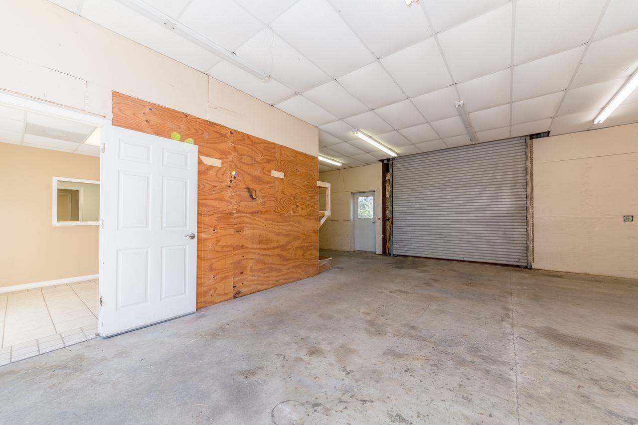 10241 Sorrento Rd, Pensacola, FL 32507