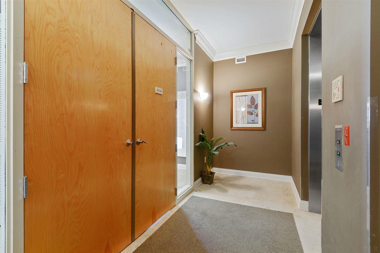 17359 Perdido Key Dr #301w, Perdido Key, FL 32507