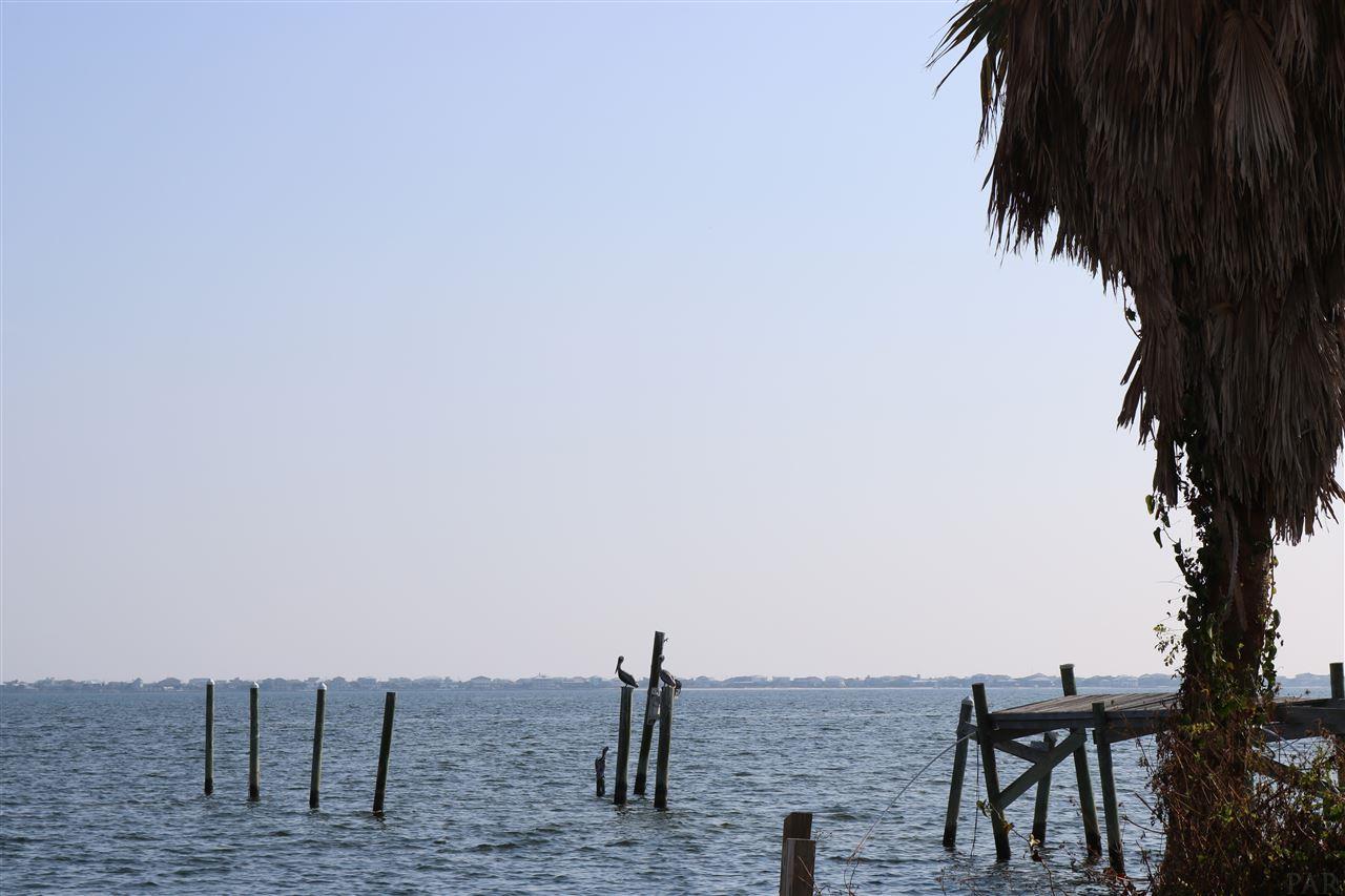 Lot 3 Bay St, Gulf Breeze, FL 32563