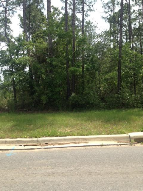 N 30th Ave, Pace, FL 32571