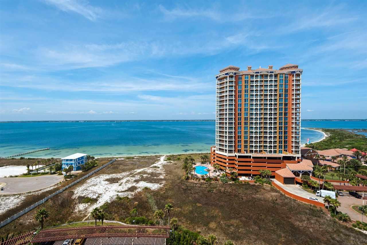 5 Portofino Dr #1207, Pensacola Beach, FL 32561