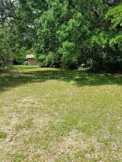000 Gumwood Rd, Pensacola, FL 32503