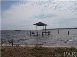 3771 Mackey Cove Dr, Pensacola, FL 32514