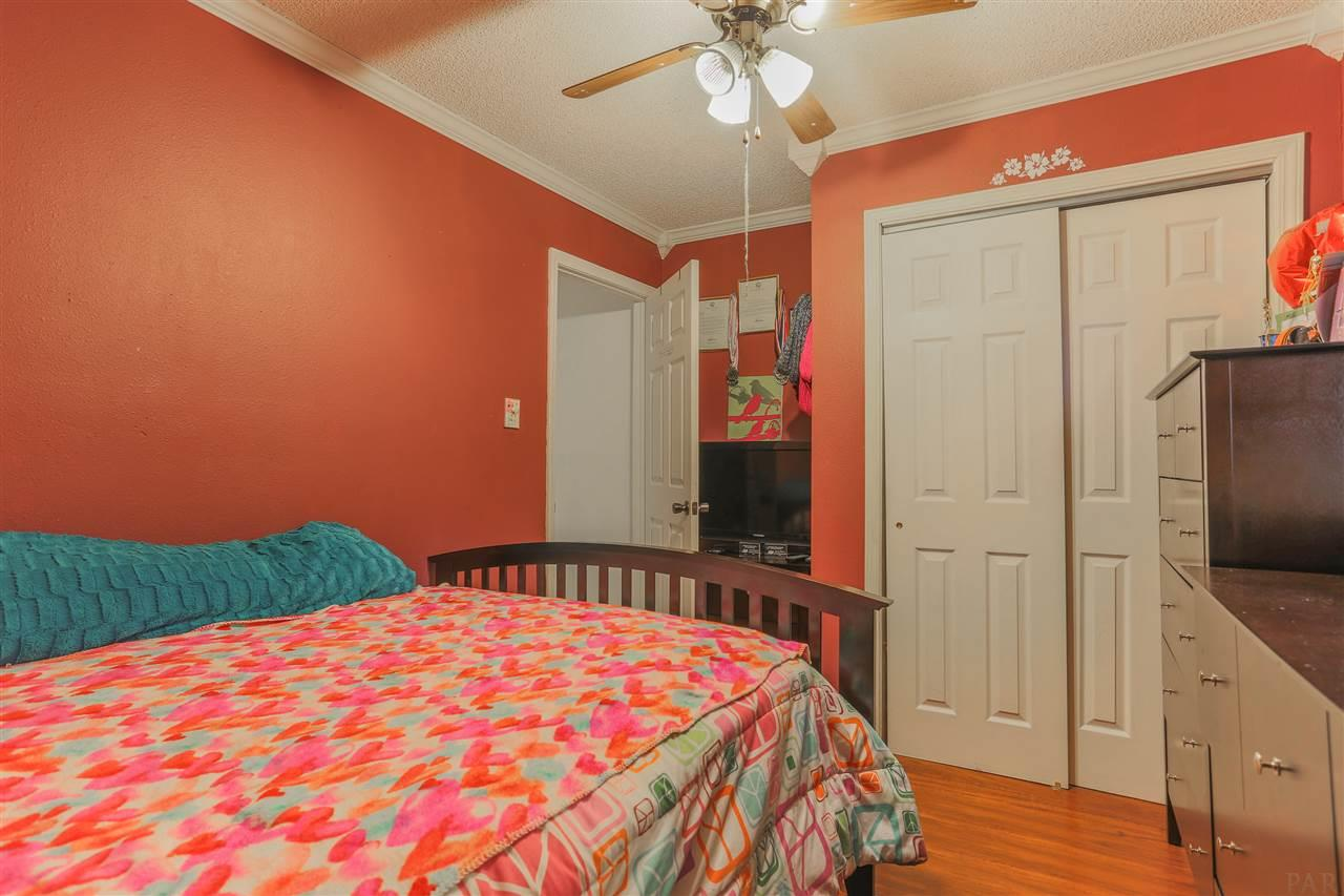 1876 N Baylen St, Pensacola, FL 32501