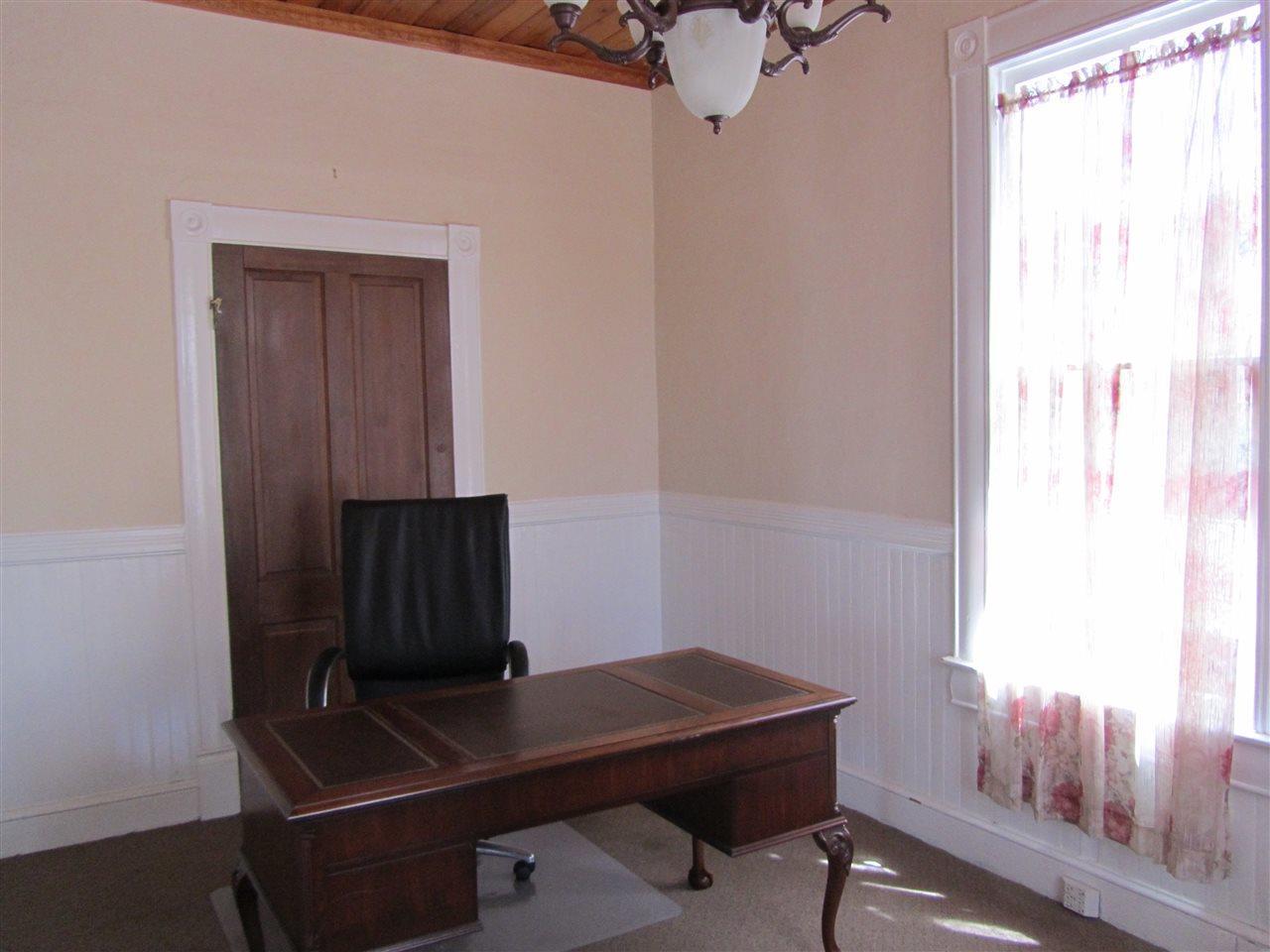 428 E Government St, Pensacola, FL 32502