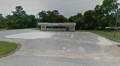 13121 Lillian Hwy, Pensacola, FL 32506