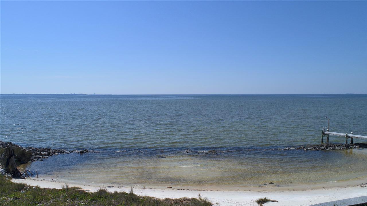 535 Windrose Cir, Pensacola, FL 32507
