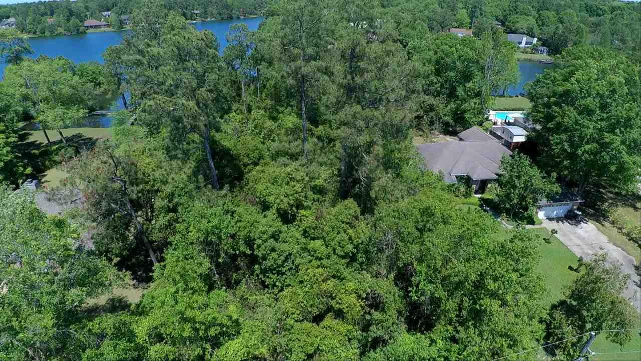 3270 Abel Ave, Pace, FL 32571