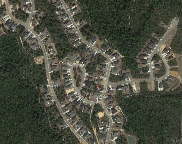 8500 Foxtail Loop, Pensacola, FL 32526