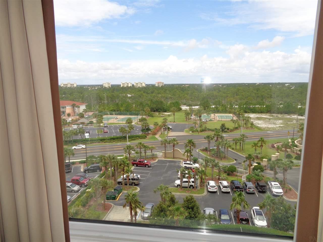 13621 Perdido Key Dr #803w, Pensacola, FL 32507
