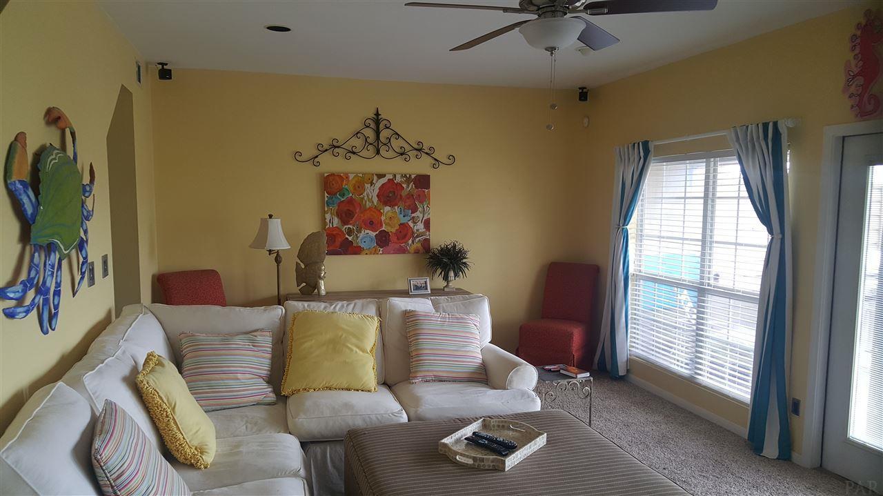 17292 Perdido Key Dr #P, Pensacola, FL 32507