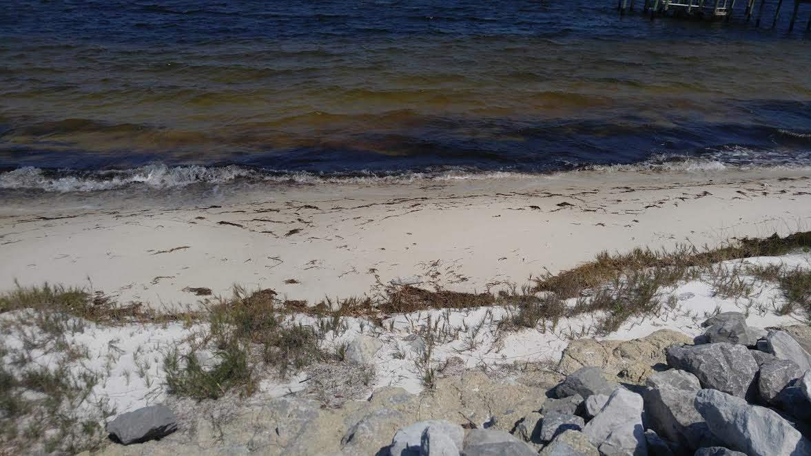 0001 Deer Point Dr, Gulf Breeze, FL 32561