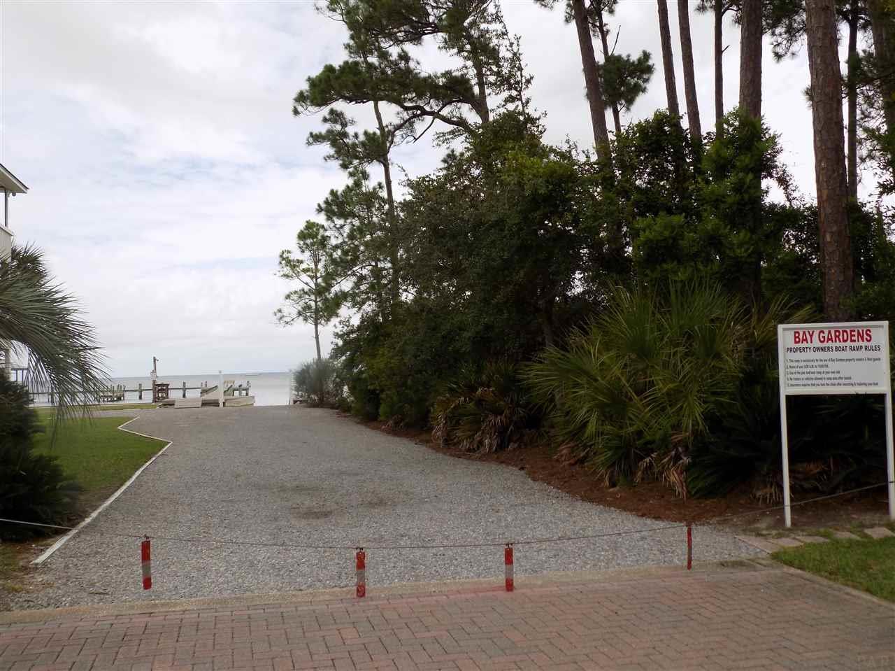 12475 Hwy 180, Gulf Shores, AL 36542