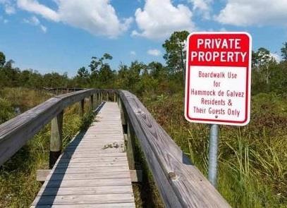 1709 St Marys Bay Dr, Milton, FL 32583