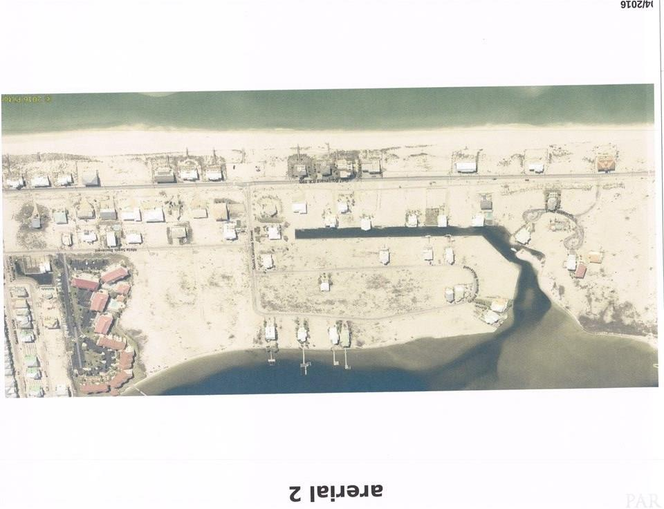 Lot 6 Grand Navarre Blvd, Navarre Beach, FL 32566