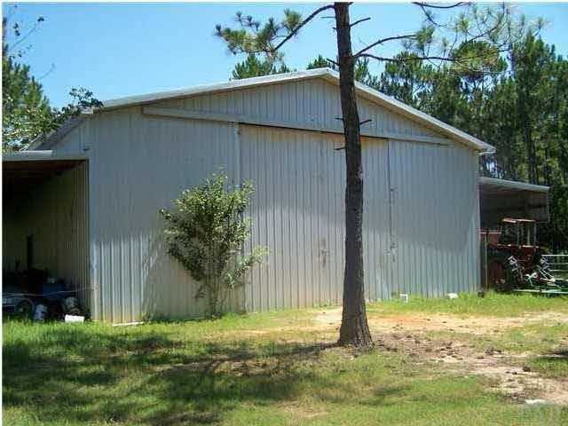 000 Avalon Blvd, Milton, FL 32583