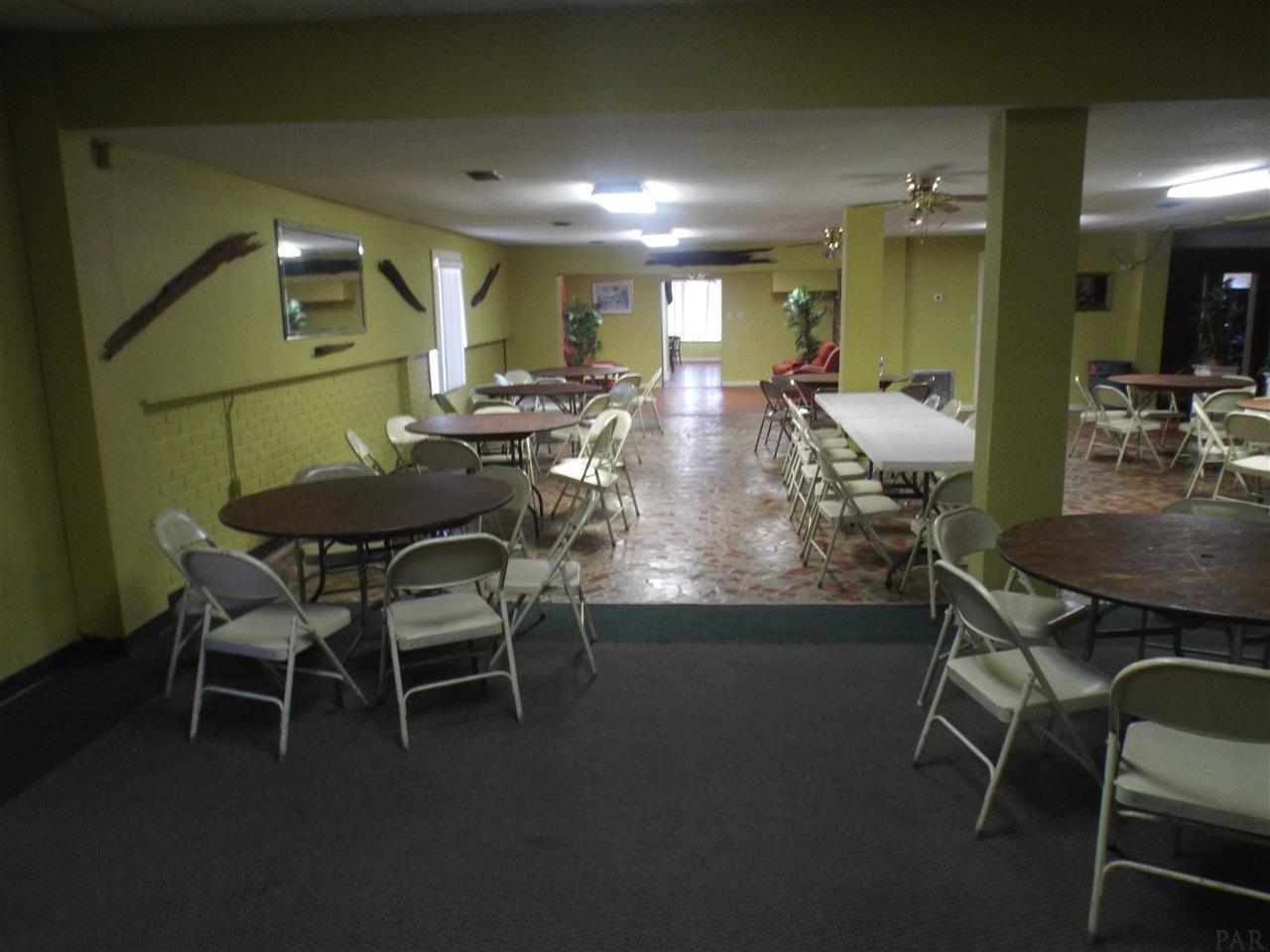 1901 N Pace Blvd, Pensacola, FL 32505
