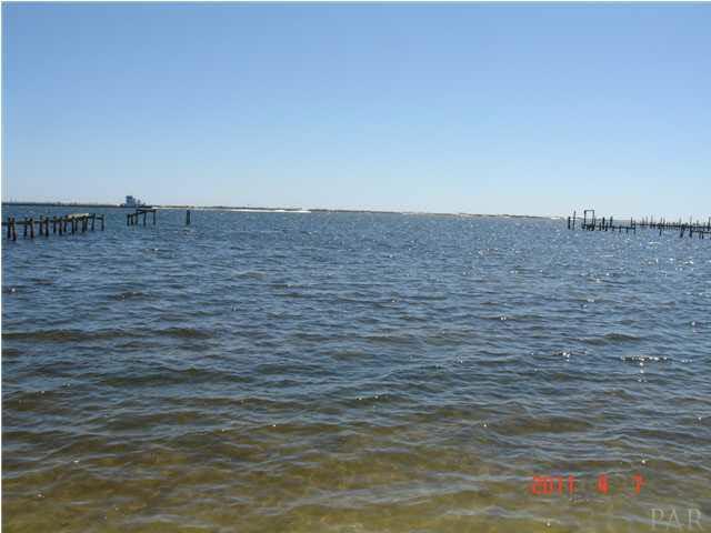 10413 Gulf Beach Hwy, Pensacola, FL 32507
