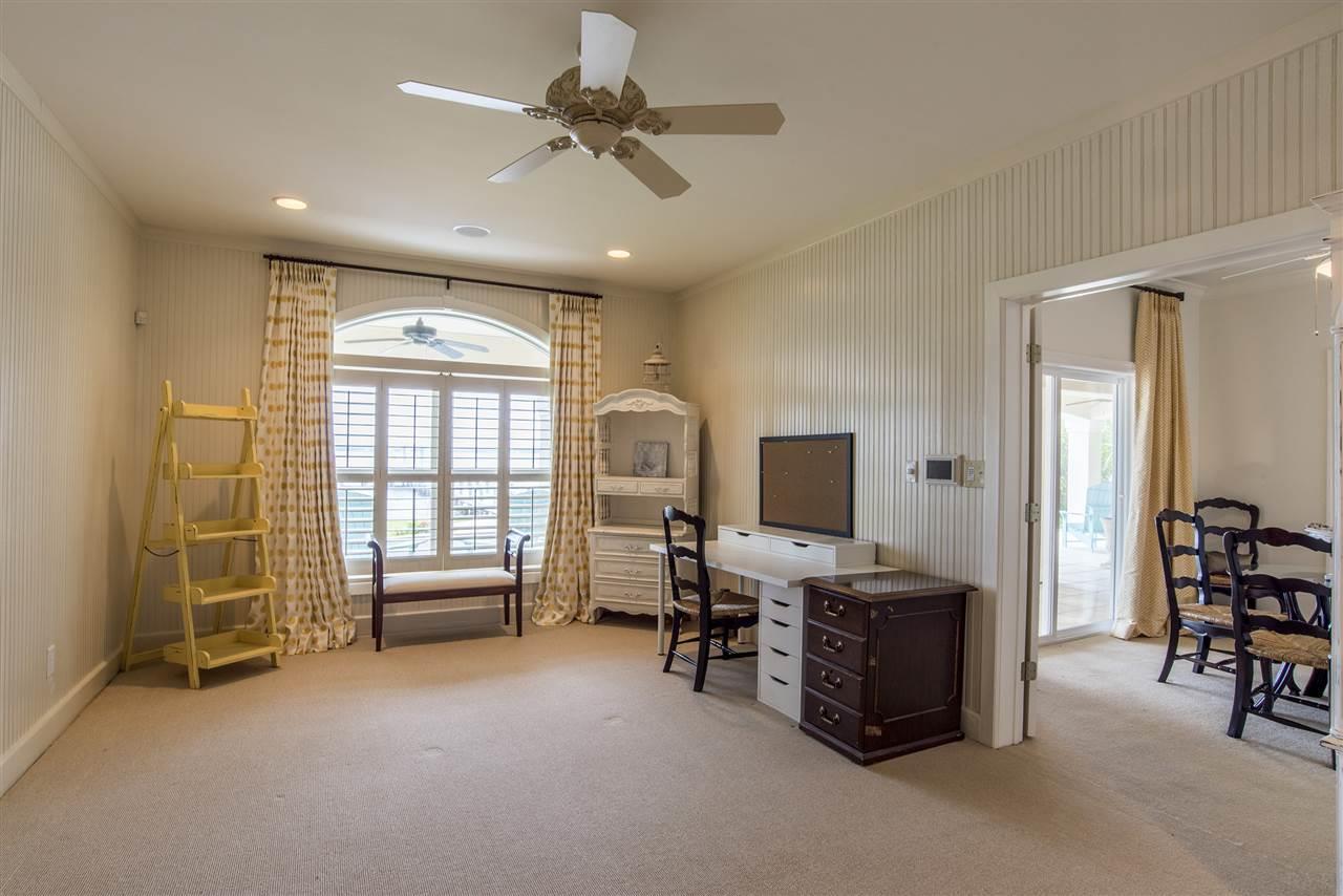 30689 Peninsula Dr, Orange Beach, AL 36561