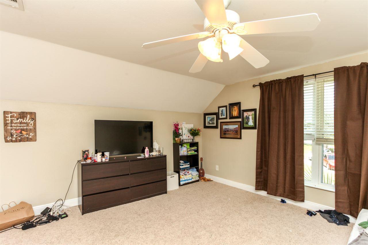 6002 E Cambridge Way, Pace, FL 32571