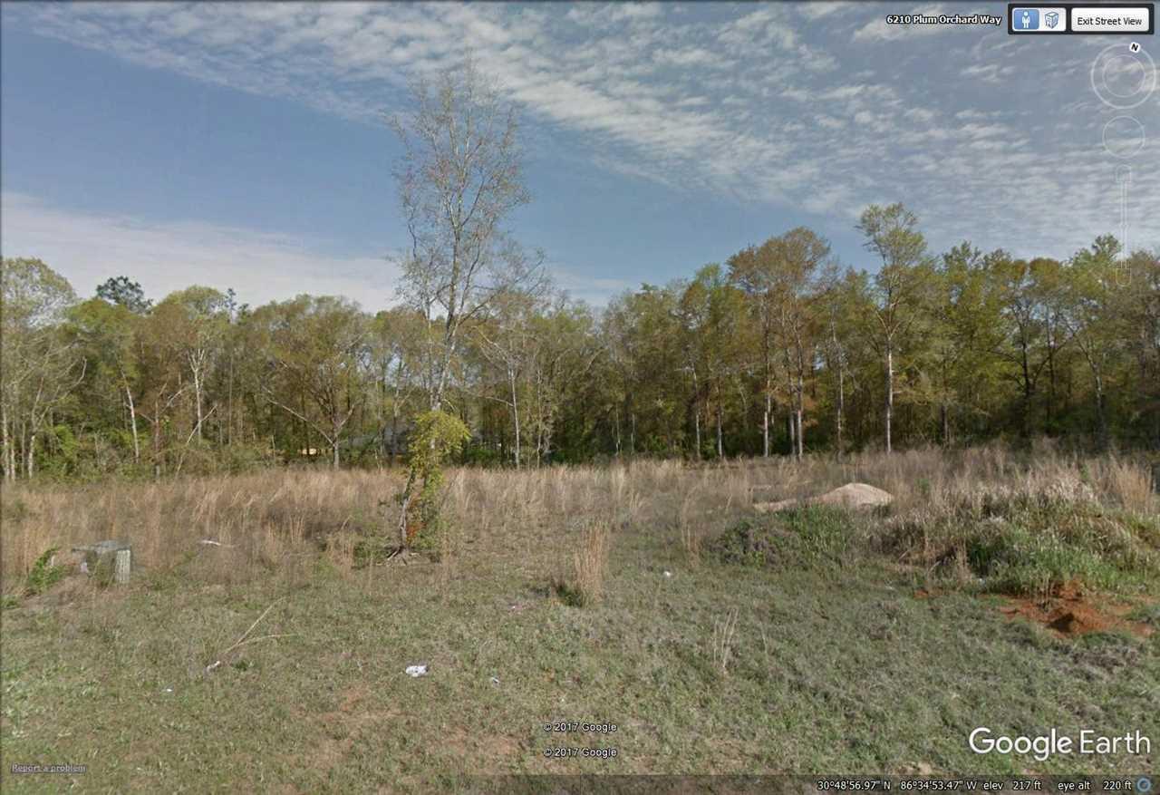 6211 Plum Orchard Way, Crestview, FL 32536
