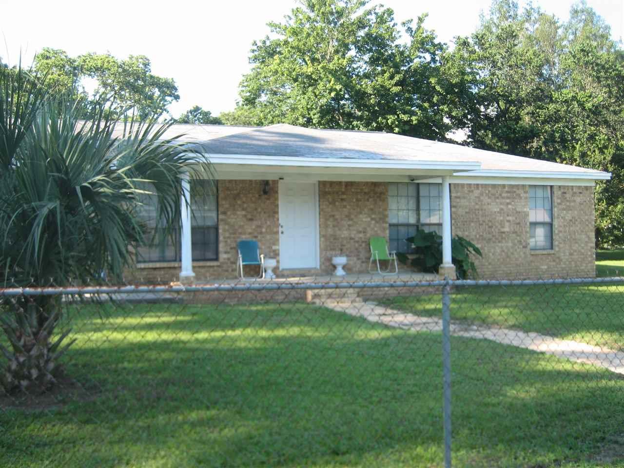 7711 N Palafox Hwy, Pensacola, FL 32534