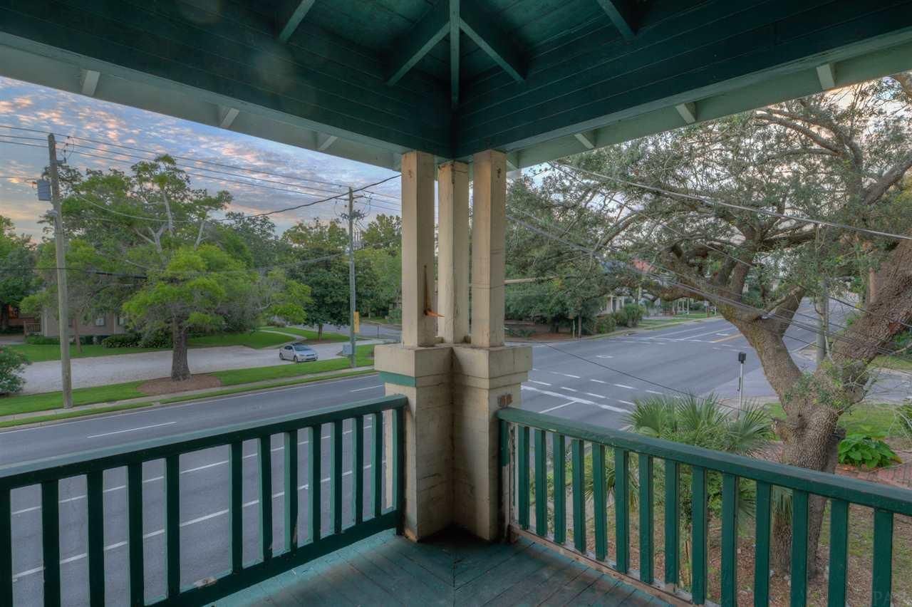 211 W Cervantes, Pensacola, FL 32501