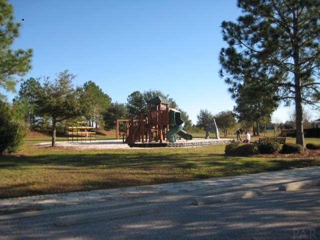 Lot H-26 New Bridge Castle Cir, Milton, FL 32583