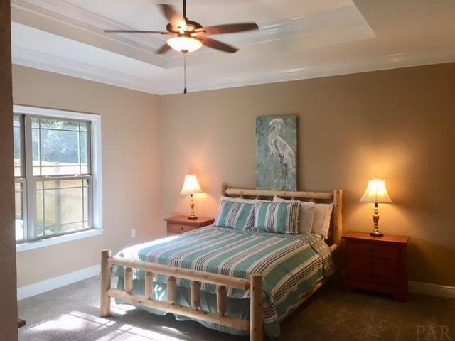 613 Wild Heron Way, Pensacola, FL 32506