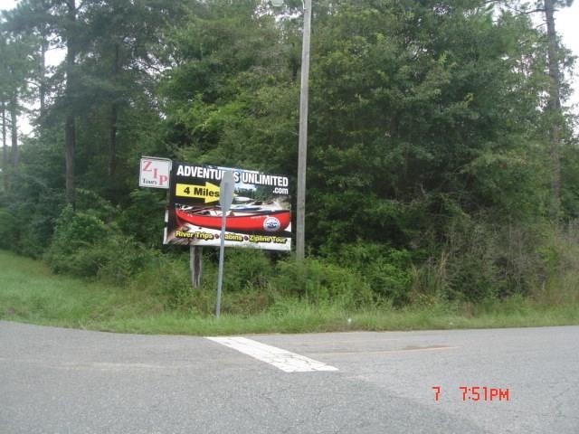 0 N Hwy 87, Milton, FL 32570