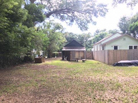 414 N Davis Hwy, Pensacola, FL 32502