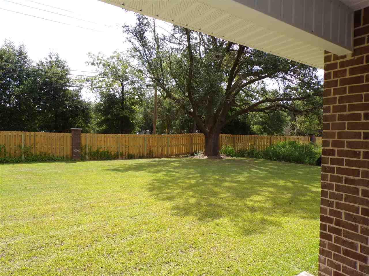 5129 Wheeler Way, Pensacola, FL 32526
