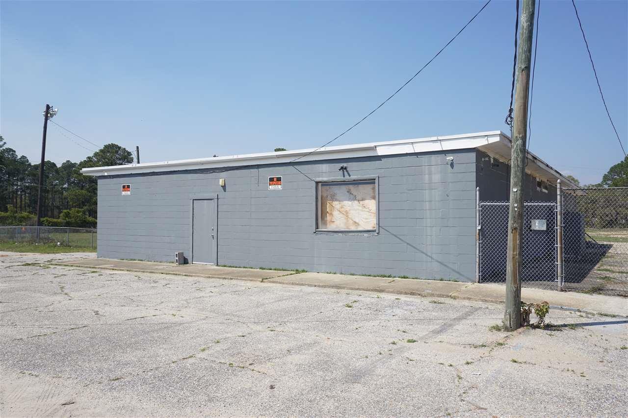 5406 Lillian Hwy, Pensacola, FL 32506