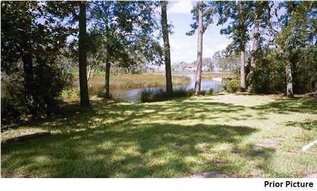 1861 Harper St, Milton, FL 32583