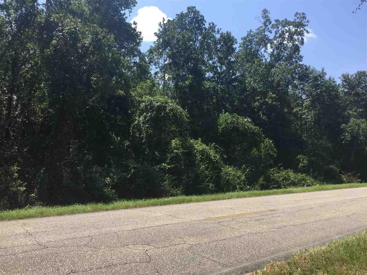Old Hwy 90, Milton, FL 32570