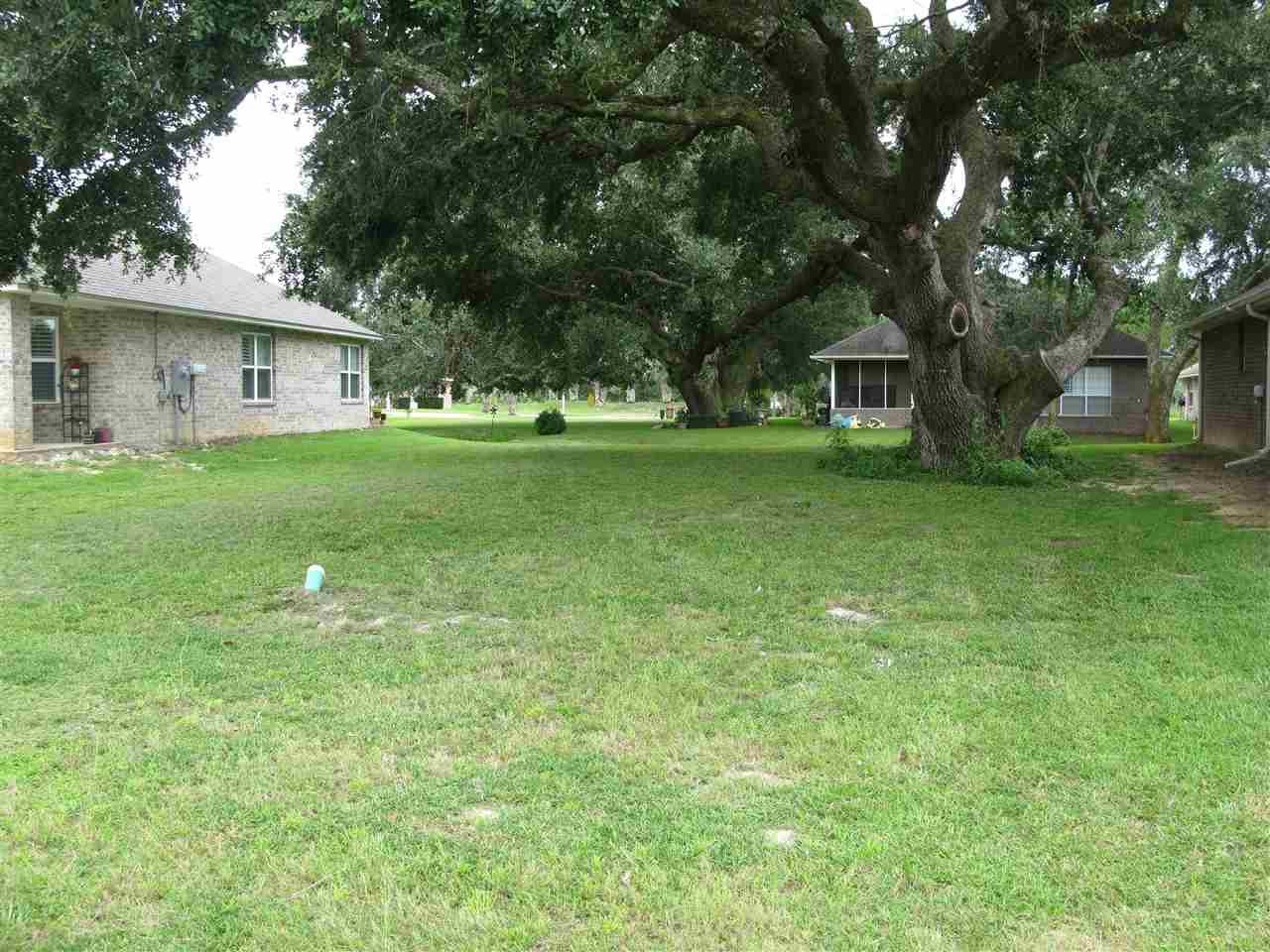 Lot 37 Throne Ct, Milton, FL 32583